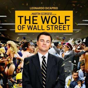 El lobo de wall street Zinemaldia